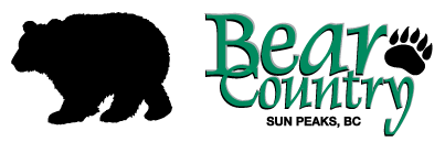 BearCountry_Logo